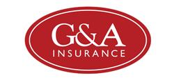 G&A Insurance